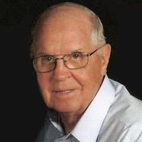 Earl A.  Neeman