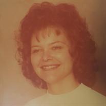 Shirley Collins Shelton