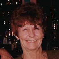 Mrs. Joanne Bollig