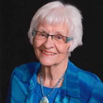 Joanne Nielsen