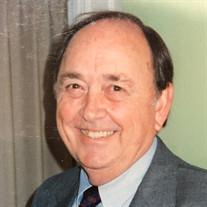 Judge Marvin   Sorrells