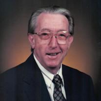 Rene R. Savoie