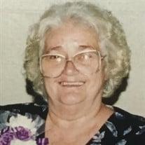 Dorothy E.  Krenzel
