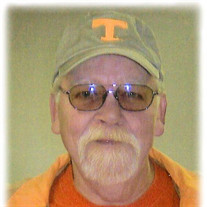 Joe David Reeves, 72, Waynesboro, TN