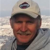 Dale L. Feser