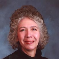 Charlene J. Woolley