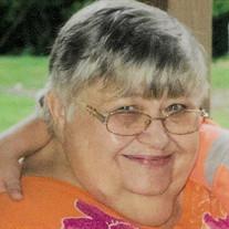 Brenda K. Dowty
