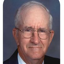 Alfred R. Riekhof