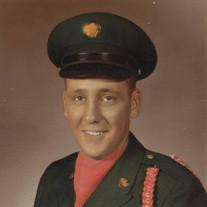 Bruce A. Hilt