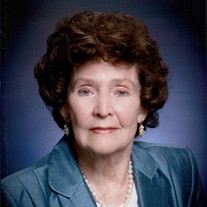 Mary M. Ballew