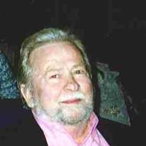 Floyd Clinton Smith