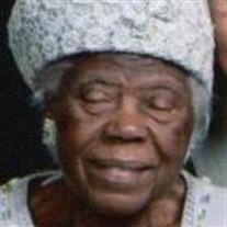 Mrs.  Viola  Wright