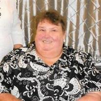 Donna Lou Sheets