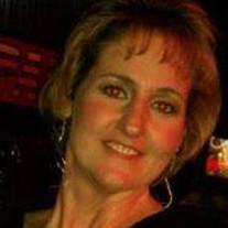 Nancy Anne Dees