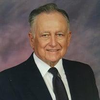 Leonard Frank  Zatopek
