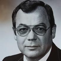 Jack D. Gibbons