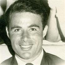 Mr. Jerry Braverman