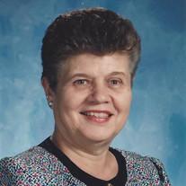 Dolores H. Dannenberg