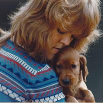 Karen M. Germond