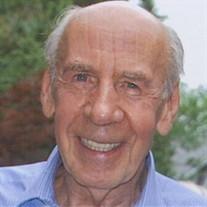 Herbert H. KG Pollehn