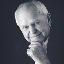 Edward R. Shirk