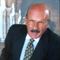 Frank Louis Mancini Jr