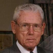 Mr. Philip Frank Brunner Jr.