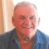 Gene R. Clement Sr.