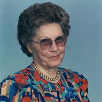 Stefanie O. Babij