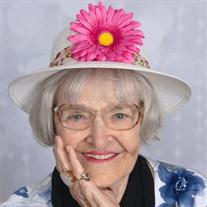 Lois H. Baker