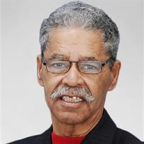 Mr. Bernard  J. Bloom Sr.