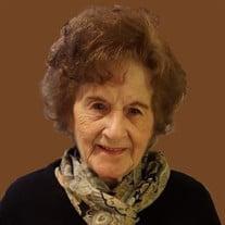 Anne  Valerie  Wolinsky