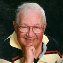 Darrell  L. Giddings