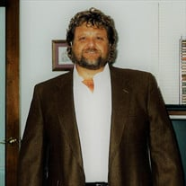 Jerry Reece