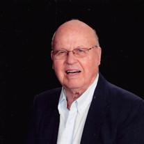 James W. Nawn