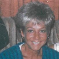 Marilyn Rae Rusch