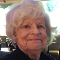 Elizabeth M. Lascaris
