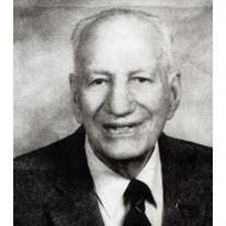 George Garrard