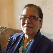 Esperanza Martinez