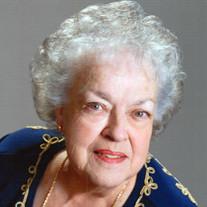 Patricia J. Brisnehan