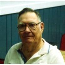 James White Hays