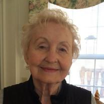 Mildred  Wilson  Ferguson