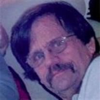 "Robert J. ""Bobby"" Walters Jr."