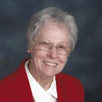 June Marie (Millard) Beaver