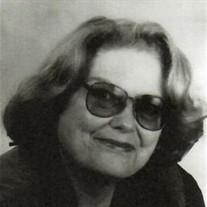 Ruth Raffaeli