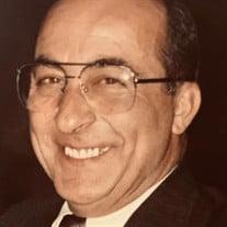 Robert E. Cournoyer