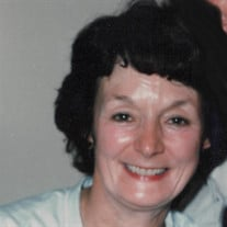 Monica Devereaux
