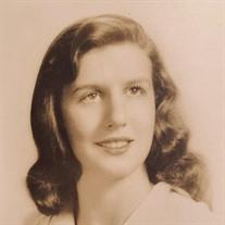 Wendy C. Ungar