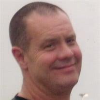 Neal Avery McAdams