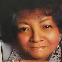 Gladys  D. Dupree